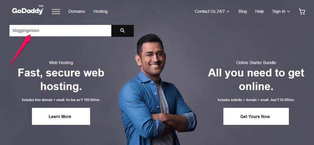 buying-domain