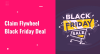 Flywheel Black Friday & Cyber Monday Offer – Get 3 Months FREE Hosting [Live]