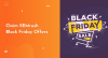 [Coming Soon] SEMrush Black Friday Deals (2020): 3 Crazy Offer + 30% Instant Discount