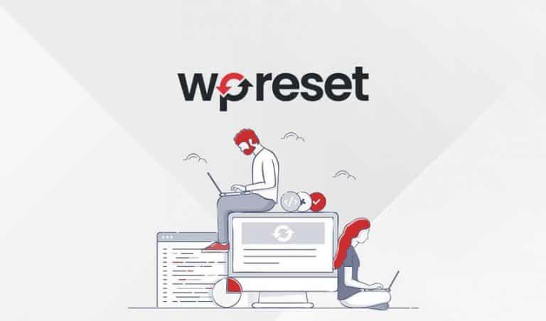 wp reset appsumo